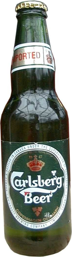 carlsberg-beer-355ml-canada.jpg