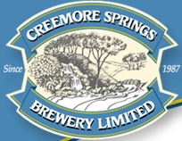 65c141390397 Brewery and beer news